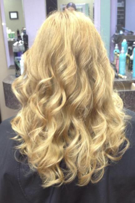 Central beautique hair salon lancaster pa manheim pa for 717 salon lancaster pa